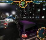 Street Racing 4x4 1.0