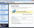 WinASO Registry Optimizer 4.8.5
