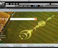 CMT Country Music IE Browser Theme 0.9.0.1