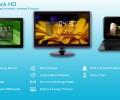 Alarm Clock HD for Win8 UI