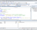 PHP 5.5.3
