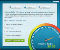 Internet Turbo 2012 6.0