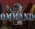 Metal Slug - Commando 2 1.0