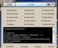 Browser Master 4.2