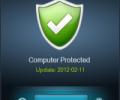 USB-AV Antivirus 3.0.0.486