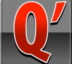 Quick 'n Easy Web Builder 1.6.9