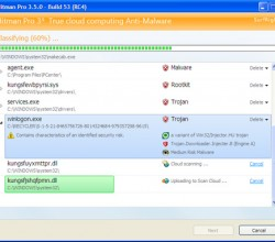 Hitman Pro x64 3.7.9 B212