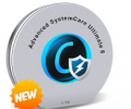 Advanced SystemCare Ultimate 6.0.8.289