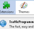TrafficProgrammer 6.0