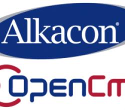 OpenCms 8.0.4