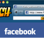 CollegeHumor IE Browser Them 0.9.0.1