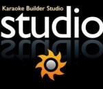Karaoke Builder Studio 3.0.145