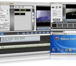 SuperDVD Video Editor 1.8.5