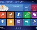 Panda Internet Security 2014 18.00.00