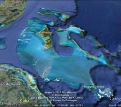Google Earth Plugin 6.2.1.6014