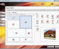 WebSite X5 Evolution 8 8.0