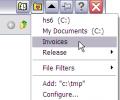 FileBox eXtender (x32 bit) 2.01.00