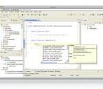 Zend Studio 10.6.0