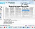 Download Spy Software 5.4.1.1