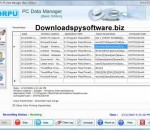 Download Spy Software 5.4.1.1