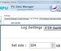 Download Keyboard Logger 5.4.1.1
