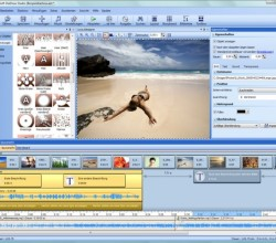 AquaSoft SlideShow Studio 6.4.03