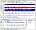CSE HTML Validator Pro 14.0204