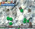 Pegasus Tank Wars 1.0