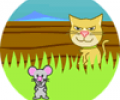 Mouse and Cat 1.1.0