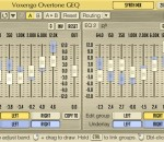 Voxengo Overtone GEQ x64 1.10