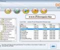 File Repair Software 4.0.1.6