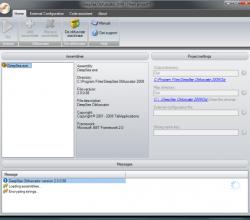 DeepSea Obfuscator 4.4.4.86