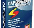 Download Accelerator Plus 10