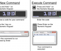 ControlPad 0.72