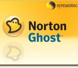 Norton Ghost 15