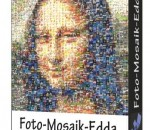 Foto-Mosaik-Edda Portable 6.8.13221.1