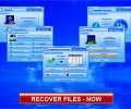 Recover Corrupt Documents 9.61