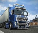 Euro Truck Simulator 2 1.5.2