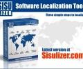 Sisulizer 3.0.340