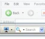 Torrent Toolbar 5.2.2.0