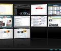 FoxTab 1.4.1