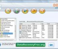 Data Recovery Free 4.0.1.6