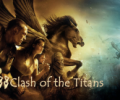 Clash of the Titans slots 2.3