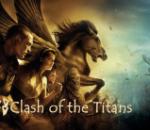 Clash of the Titans slots 2.3