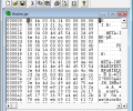 Funduc Software Hex Editor 64-bit 2.3