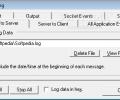 Socket Workbench 4.0