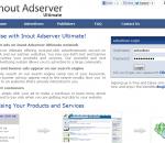 Inout Adserver 2.1