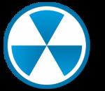 Uranium Backup Free 8.7.2