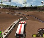 Offroad Racers 1.0