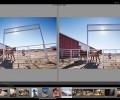 Adobe Photoshop Lightroom 5.2